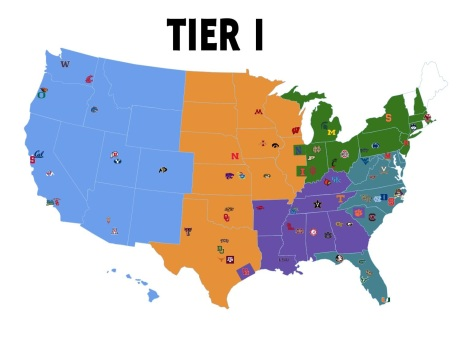 Copy of Tier 1